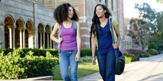 students walking.jpg